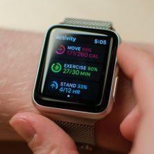 'Slimme' horloges kunnen energieverbruik slecht schatten