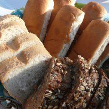 Nieuwe wetgeving voor brood
