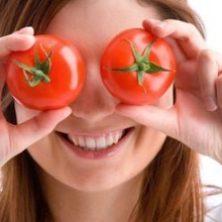 Goede voeding halveert risico op oogziekte maculadegeneratie