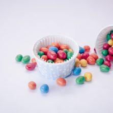 Sterk bewerkte voedingsmiddelen leiden tot overeten