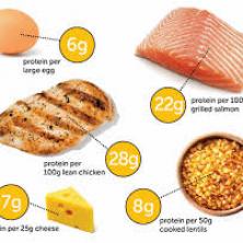 Aandacht voor voeding ouderen moet primaire zorgtaak worden