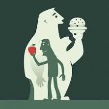 'Obesitas-gen geen belemmering bij gewichtsverlies'
