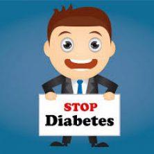 Beter eten en meer bewegen kunnen diabetes type 2 genezen