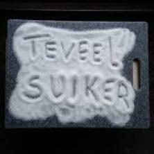 Industrie betaalde wetenschappers om risico's van suiker te bagatelliseren